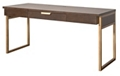 "Writing Desk- 64""W x 26""D, 14978"