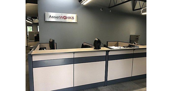 Assetworks, LLC