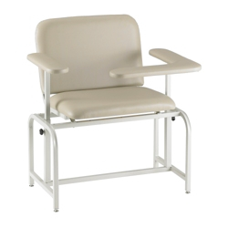 Bariatric Phlebotomy Chair, 25925