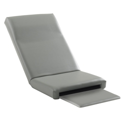 Replacement Exam Table Top for Midmark Model 100, 82063