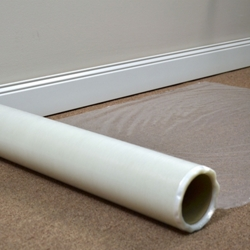 "Carpet Protection Film 24""W, 82880"