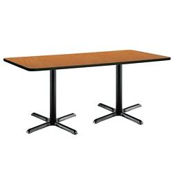 Cafe Furniture | Shop Breakroom Tables for Office Cafeterias ...