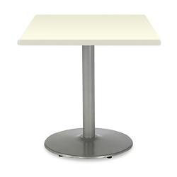 """Figo Café Height Table - 30""""W, 44433"""