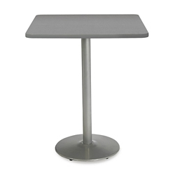 "Figo Bar Height Table - 36""W, 44436"
