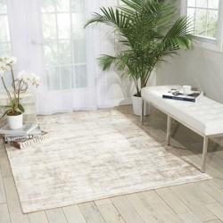 kathy ireland by Nourison Luminous Area Rug 8'W x 11'D, 91546