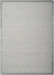"kathy ireland by Nourison Bordered Area Rug 3'9""W x 5'9""D, 91608"