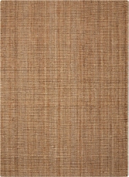Woven Area Rug 5'W x 7'D, 99011