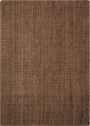 """Woven Area Rug 2'6""""W x 4'D, 99021"""