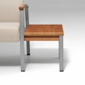 """Right End Ganging Table - 15.5""""W, 26229"""