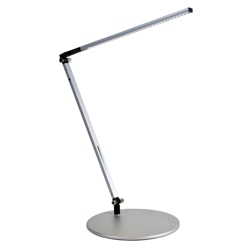 Two Bar LED Lamp - Cool Tone Light, 87575