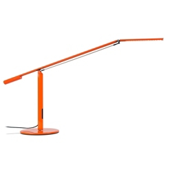 Counter Balanced LED Lamp - Warm Tone Light, 87580