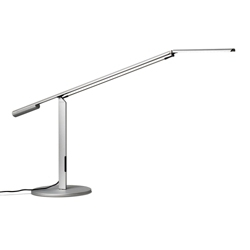 Counter Balanced LED Lamp - Cool Tone Light, 87581