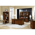 Complete Office Suite, 86274