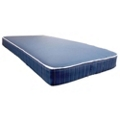 "53"" x 80"" Full XL Mattress, 65021"