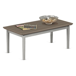 "Mason Street Coffee Table - 40""W x 20""D, 75828"