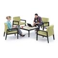 Hampton Five Piece Lounge Group, 75829