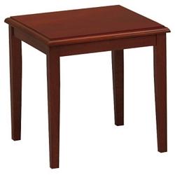 Corner Table, 75517