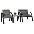 Symphony 3 Piece Set with Oversized Chair, 76676