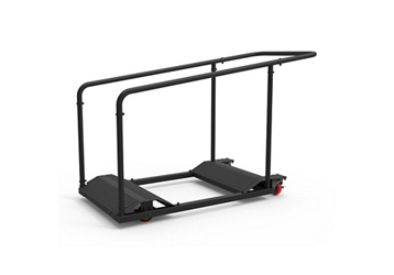 Table Storage Cart, 36856