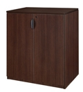 Stacking Storage Cabinet, 31766
