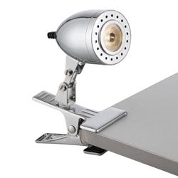 LED Mini Clip-on Lamp, 87264