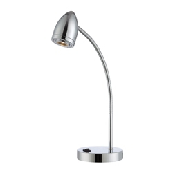 LED Desk Lamp, 87266