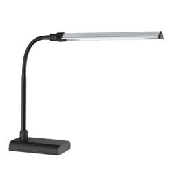 LED Metal Shade Desk Lamp , 87275