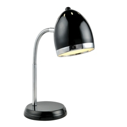 Fluorescent Desk Lamp, 87281