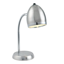 Flexible Gooseneck Desk Lamp, 87282
