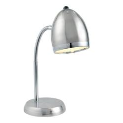 Flexible Gooseneck Desk Lamp, 87282