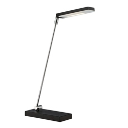 LED Desk Lamp, 87285