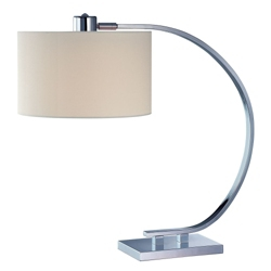 Arc Arm Desk Lamp, 91134