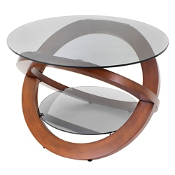 Accent Coffee Table, 46203