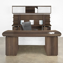 Executive Office Suite, 14122