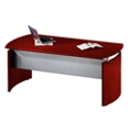 "Executive Desk - 63"" x 36"", 15169"