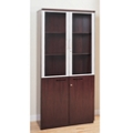 Storage Cabinet, 31484