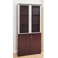 Storage Cabinet, 31484