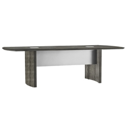 Laminate Conference Table - 8 ft, 41754