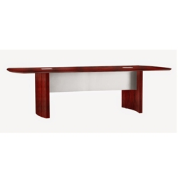 Laminate Conference Table - 10 ft, 41755