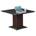 "Square Conference Table - 42""W, 45035"