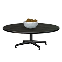 "Round Coffee Table - 42"" DIA, 53117"