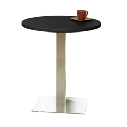 "Round Bar Height Table - 36"" Diameter, 41527"