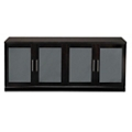 Sorrento Low Wall Cabinet, 36958
