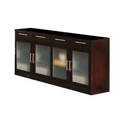 Sorrento Buffet Cabinet, 36959