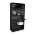 30 Pocket Multi-Function Cabinet, 220010