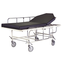Bariatric Transport Stretcher, 25922