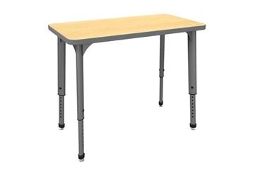 Single Student Desk, 10314