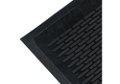 "Molded Tread Scraper Mat - 48"" x 72"", 54293"