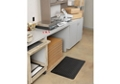 "Anti-Fatigue Podiatric Mat 24"" x 36"", 54299"