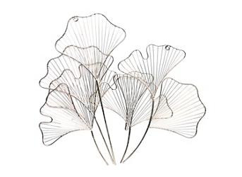 Lily Flowers Wall Art, 92336